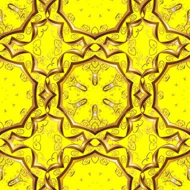 vector illustration texture