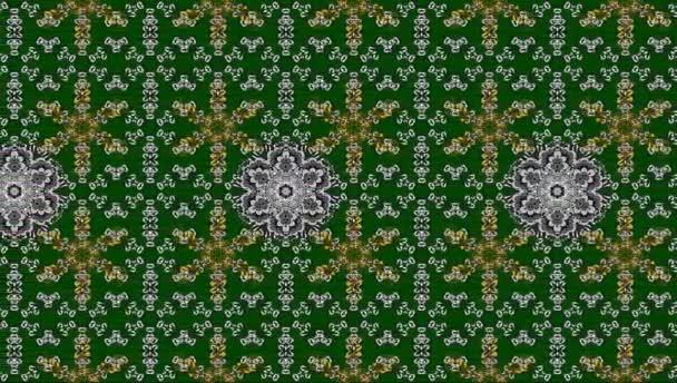 Kompozice záběrů pohybu