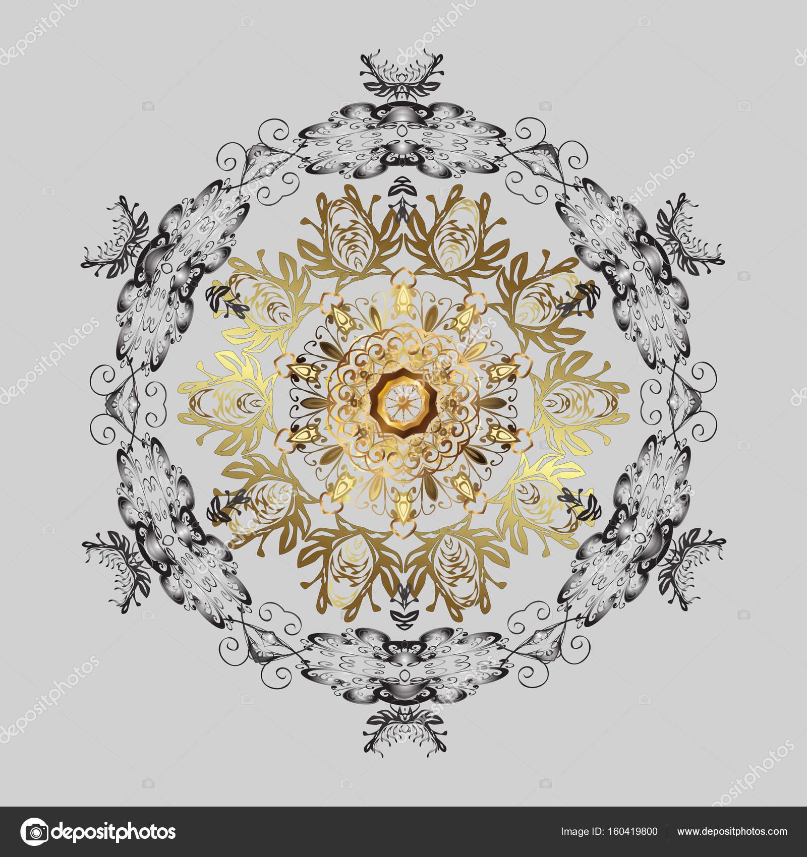 Ilustración abstracta textura — Archivo Imágenes Vectoriales ...