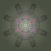 Illustrazione astratta texture