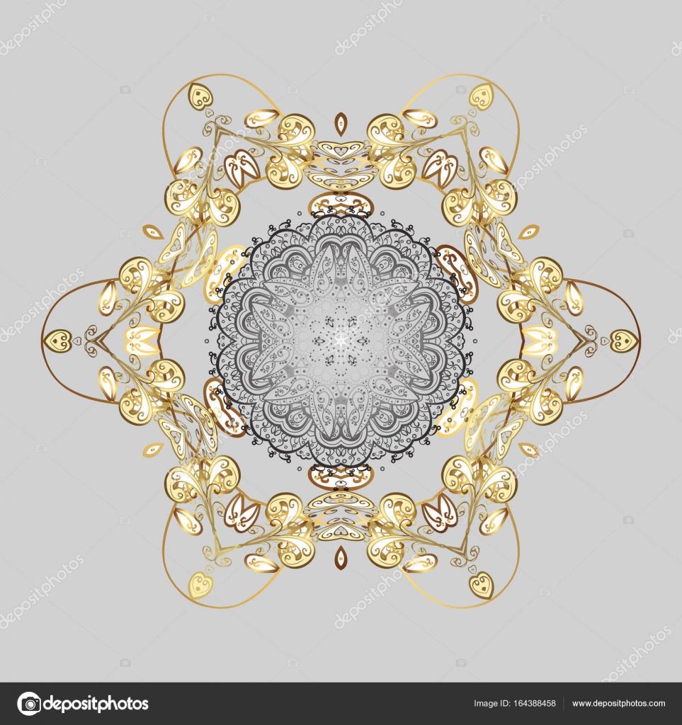 Großzügig Geometrisch Gemusterte Malvorlagen Bilder - Entry Level ...