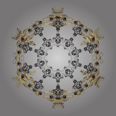 abstract illustration texture