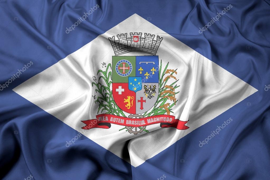 605bf53f1137f Bandeira de Joinville