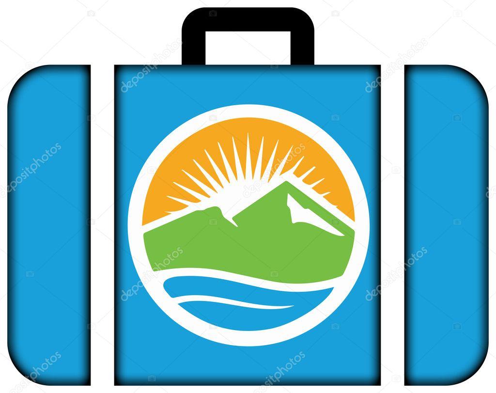 Provo Puts its Latest Logo on a Bedsheet – Portland Flag Association
