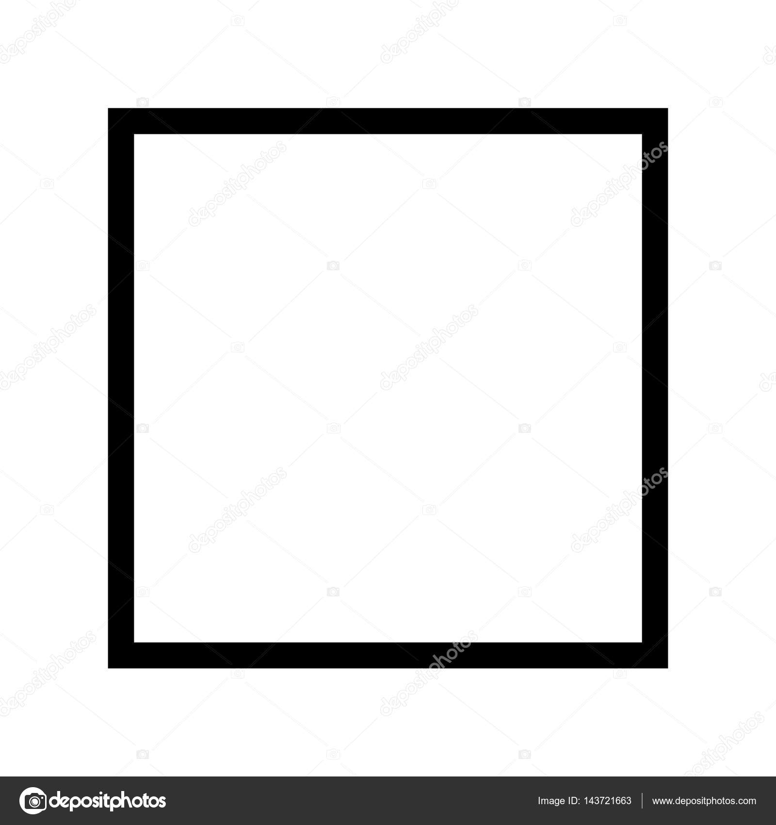 Gender symbol square symbol the symbol for a male family member in gender symbol square symbol the symbol for a male family member in a pedigree chart a triangle is also often used vector format buycottarizona Choice Image