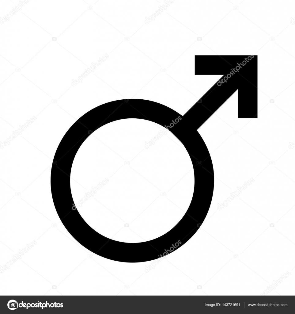 Gender symbol mars symbol the symbol for a male organism or man gender symbol mars symbol the symbol for a male organism or man stock biocorpaavc Choice Image