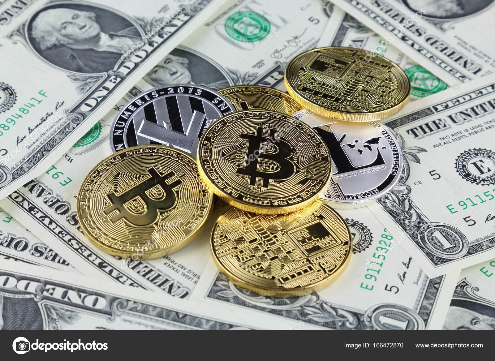 Как обменять доллар на биткоин как обозначается золото в форексе