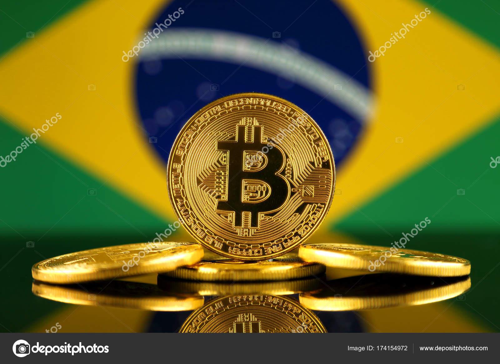 new bitcoin stock