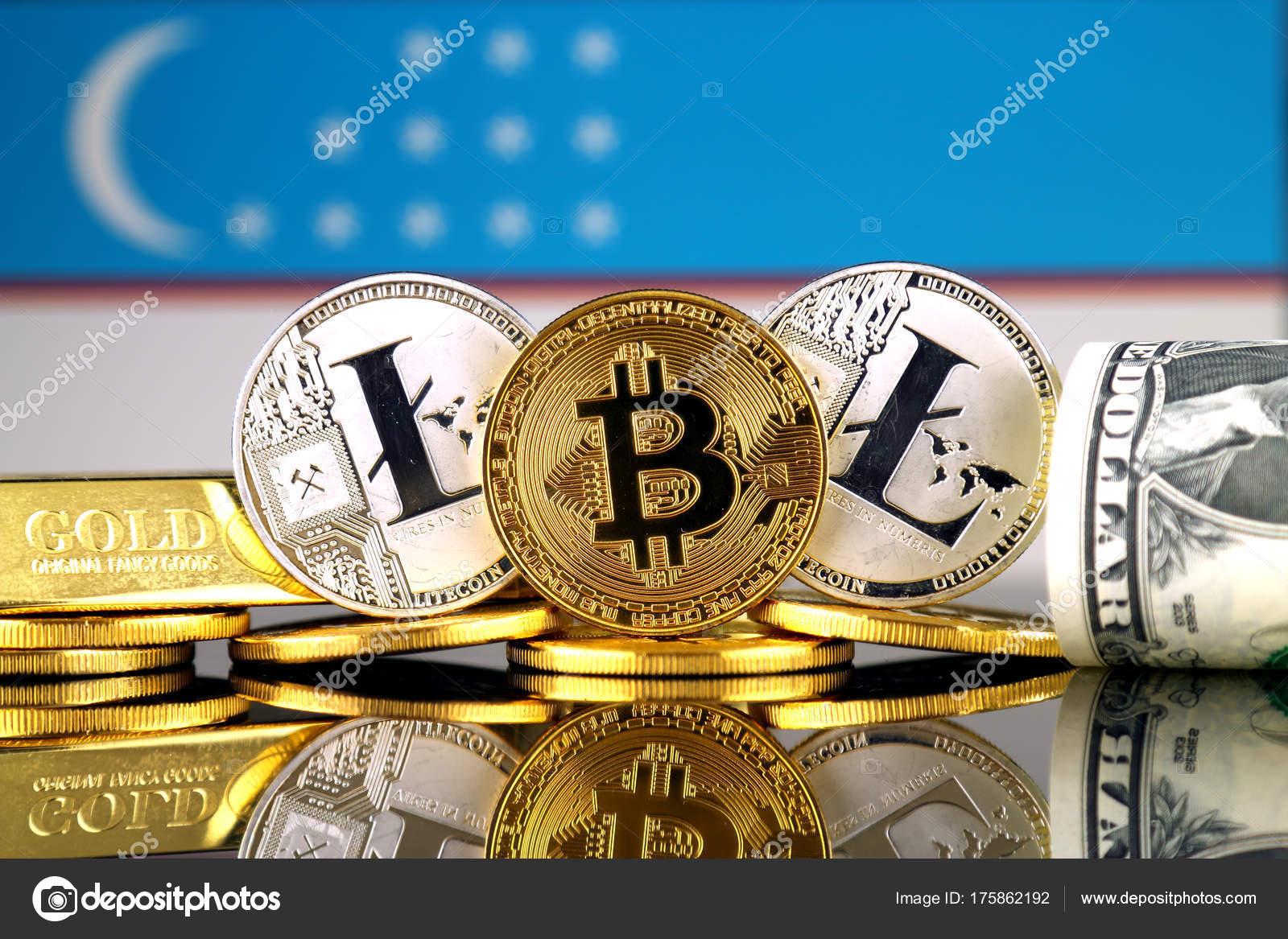 Best bitcoin bot binary360