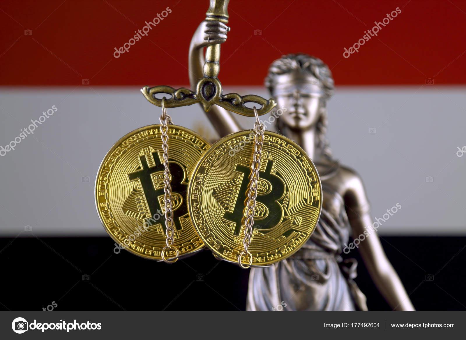 bitcoin tilalom
