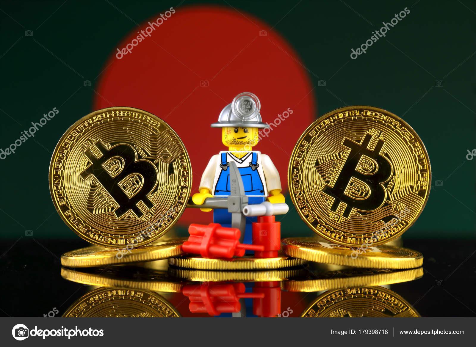 bangladesh bitcoin mining
