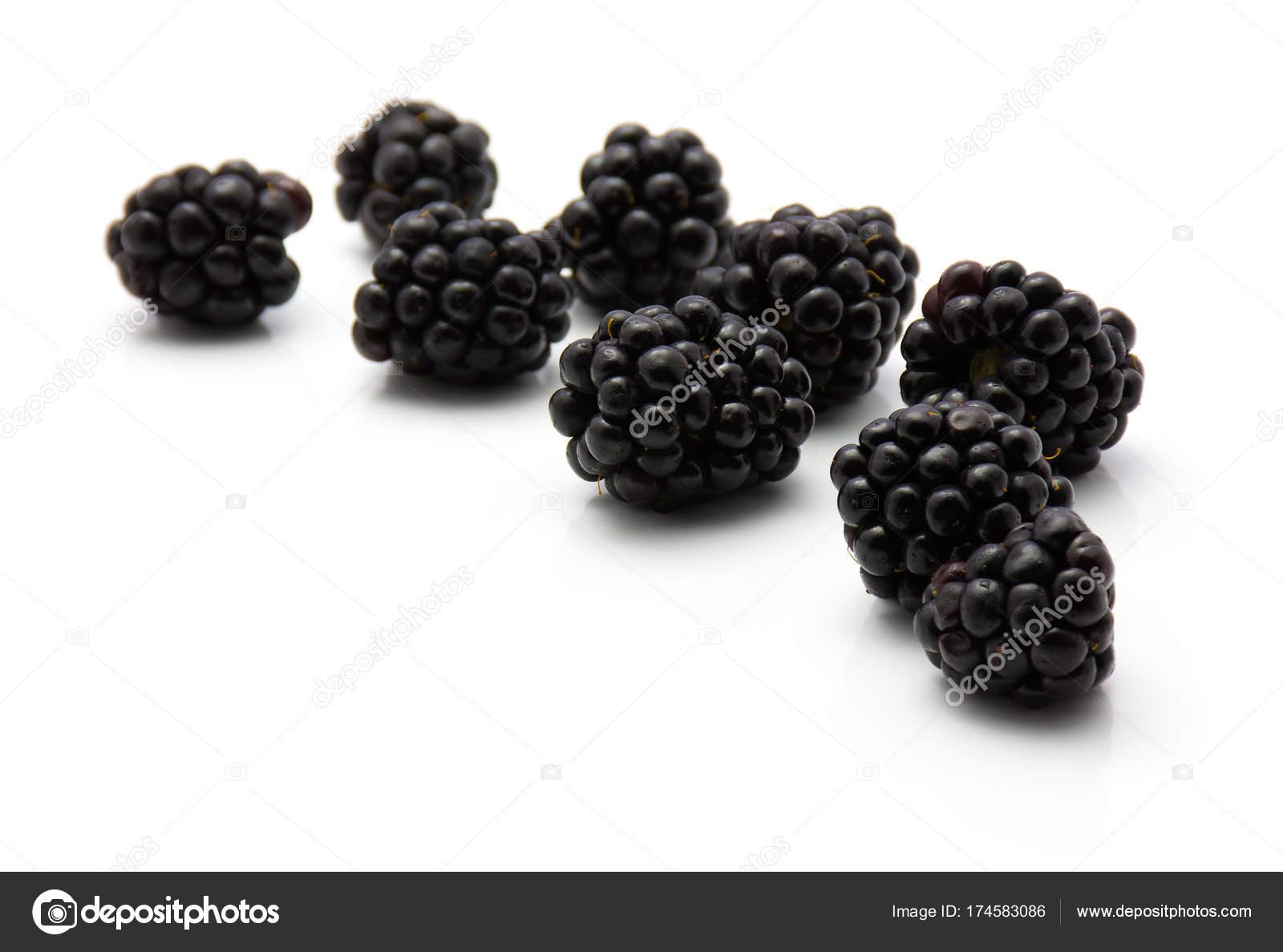 Kingconvert blackberry torch 9800 video converter 5. 3 full version.