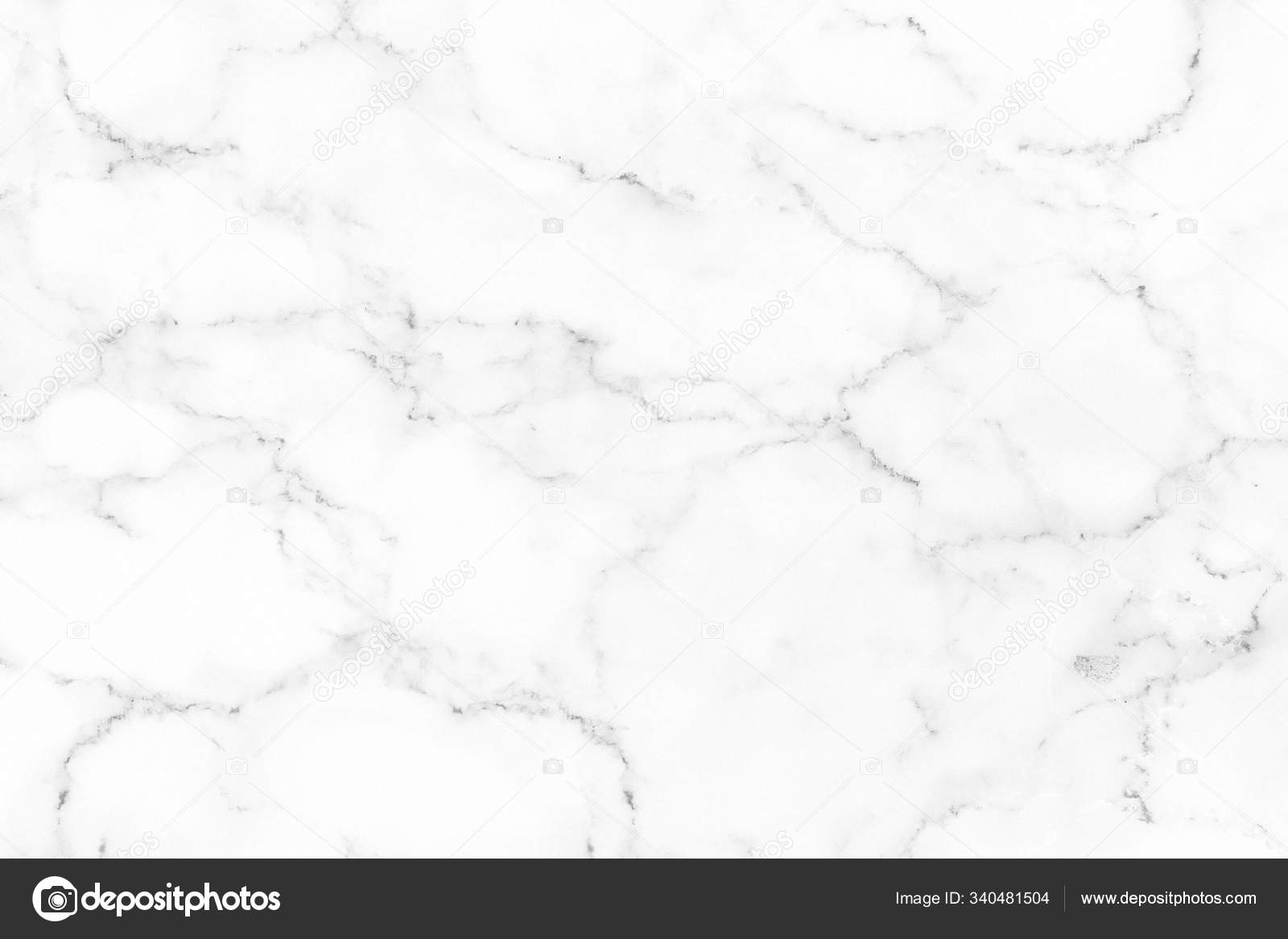 Natural White Marble Texture For Skin Tile Wallpaper Luxurious Background For Design Art Work Stone Ceramic Art Wall Interiors Backdrop Design Marble With High Resolution Stock Photo C Noomubon 340481504