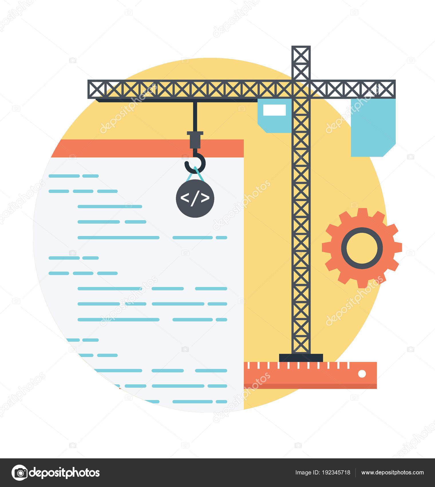 Шаблон презентации страницы