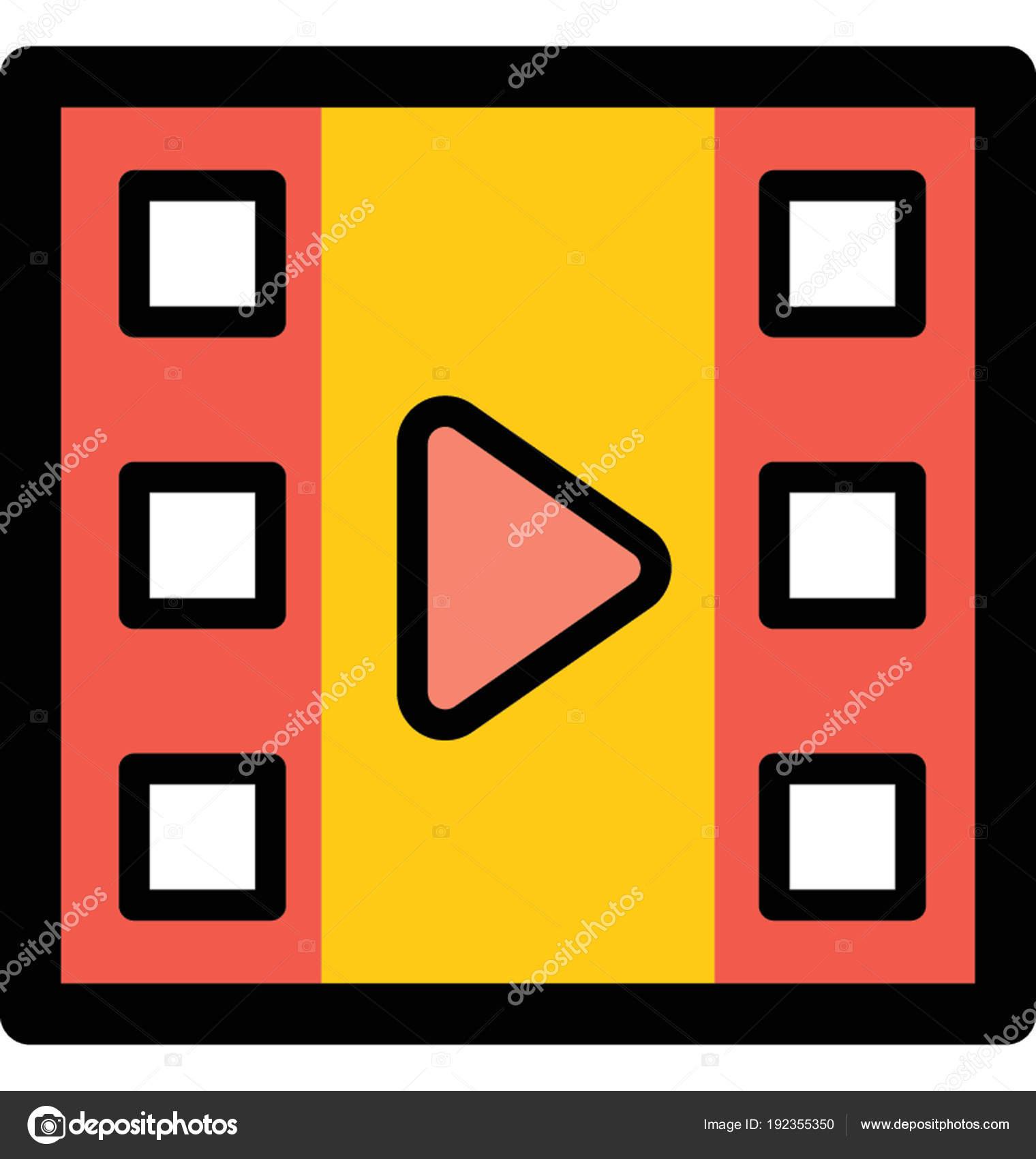 video spogliarello film free streaming