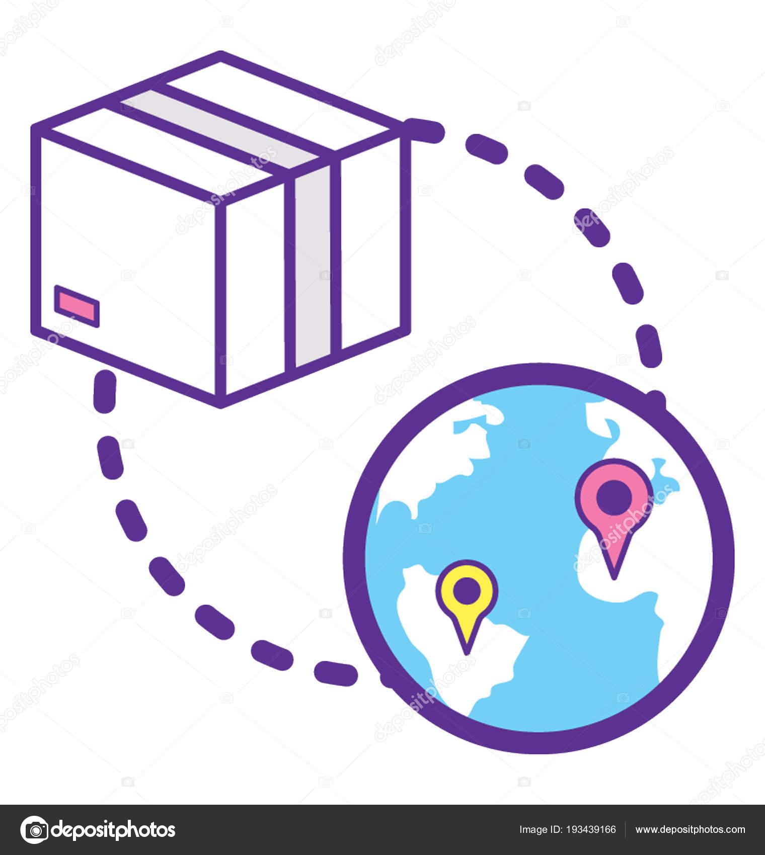 Globális találat