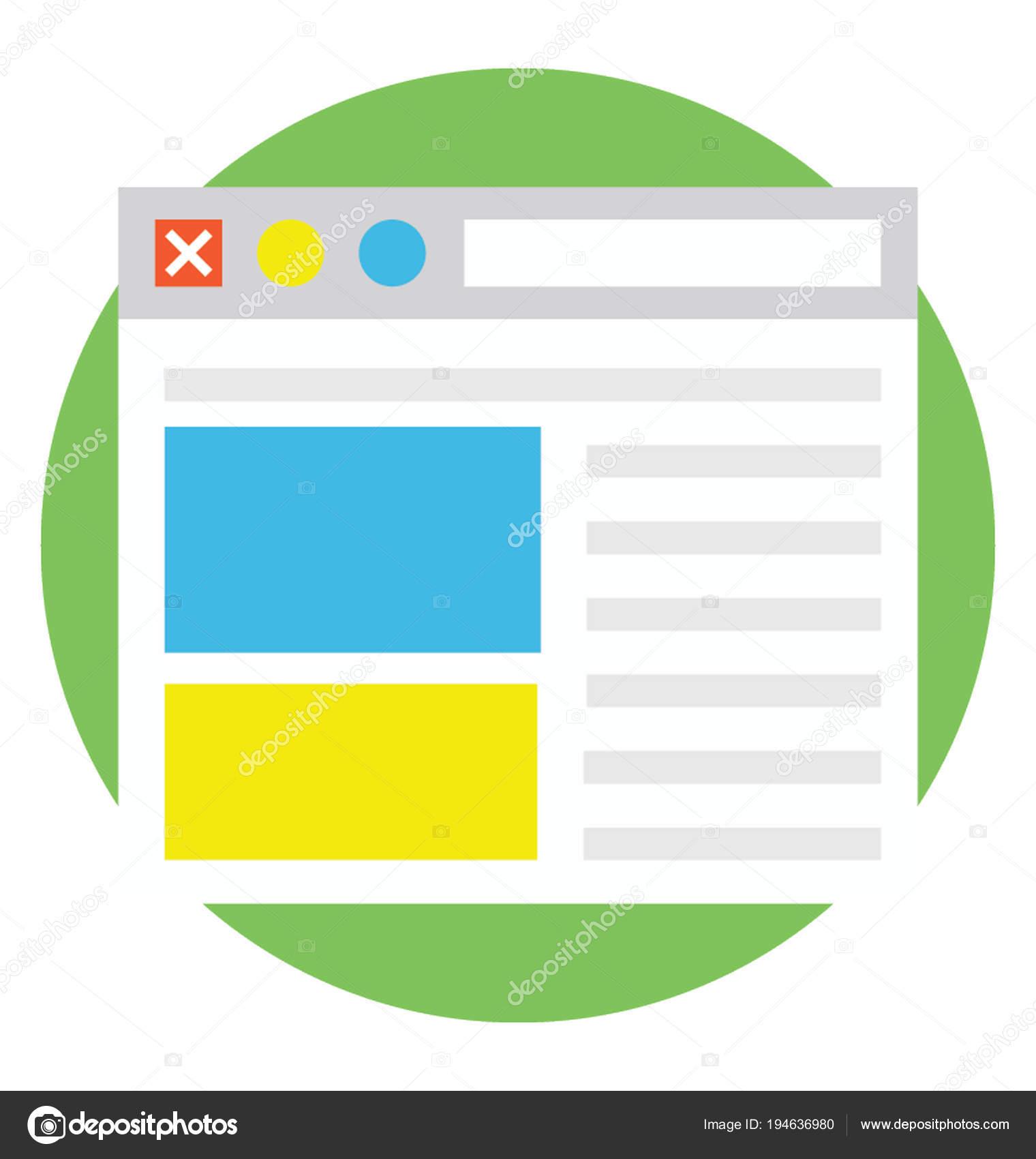 скачать веб страницу онлайн