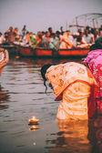 Fotografie Indie