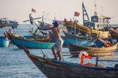 Fotografia pescatoria