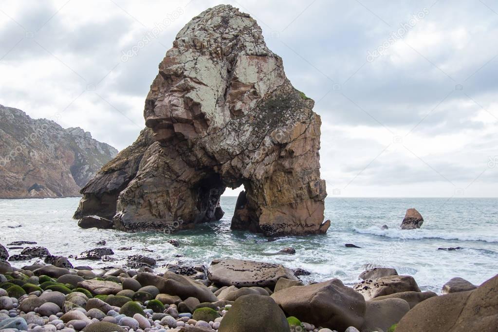 Фотообои rock