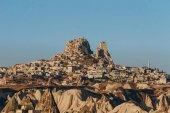Fotografie Cappadocia