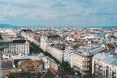 Fényképek Budapest