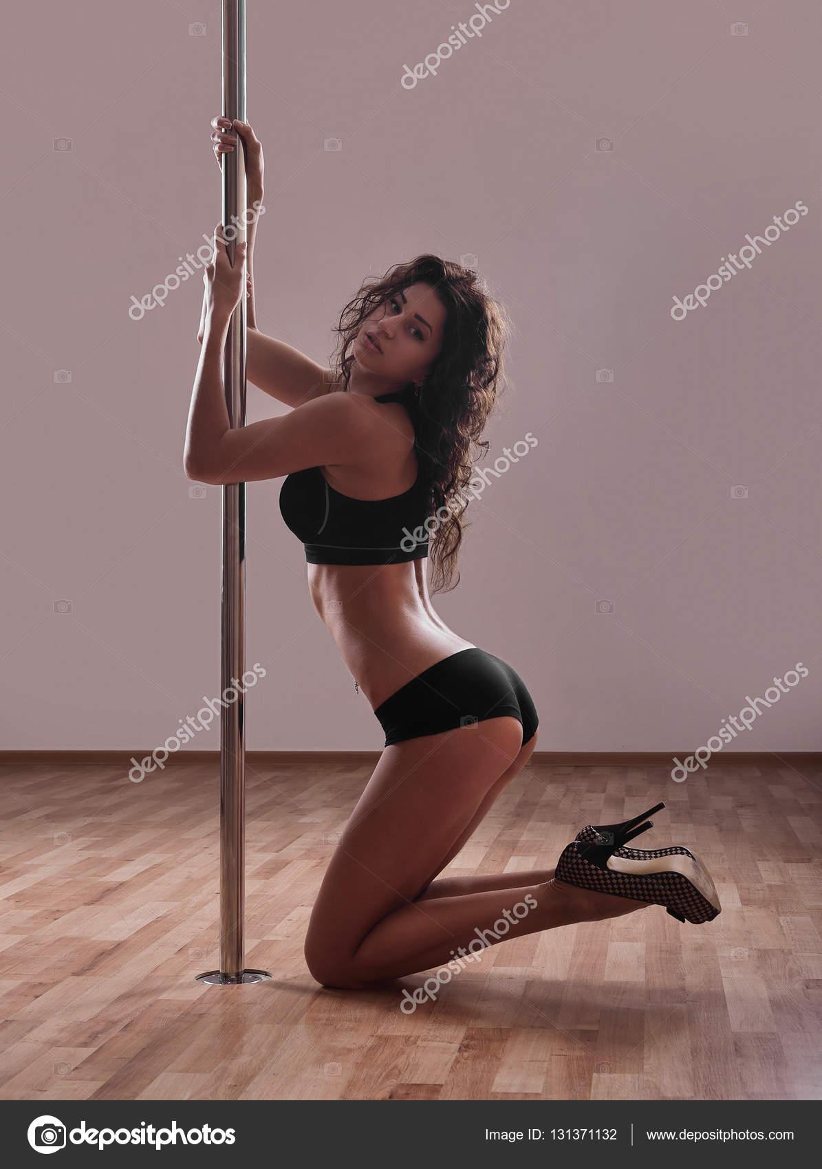 Flexible Sexy 24