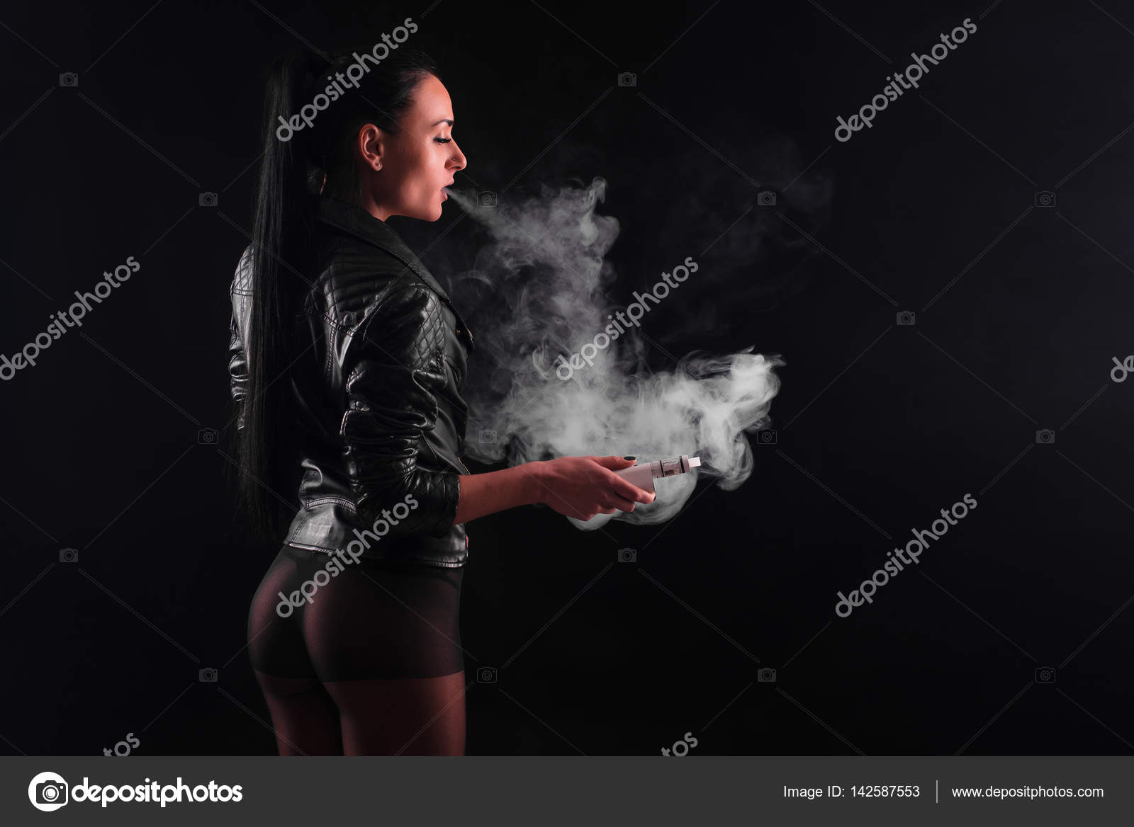 Sex pic girl sperms