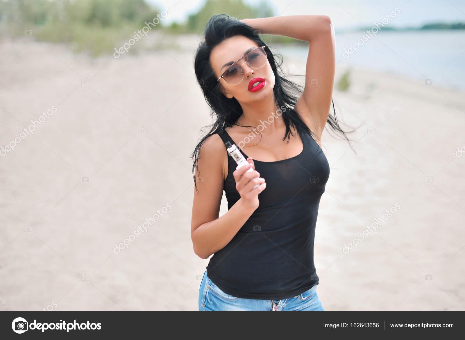 Bangladeshi girl sex nude pics