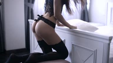 Erotic massage breda
