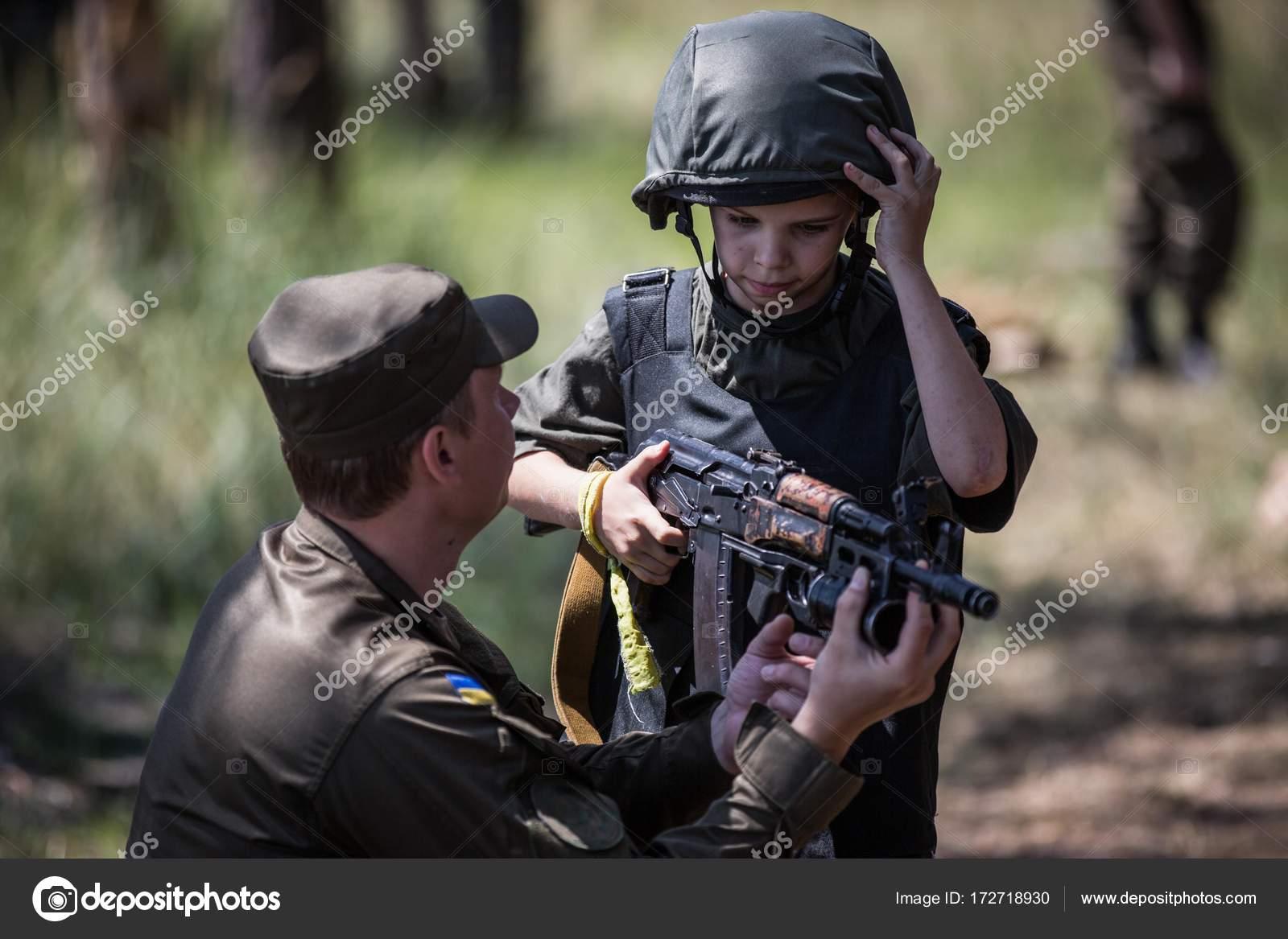 Imágenes Guardias Nacionales Con Frases Para Descargar Un