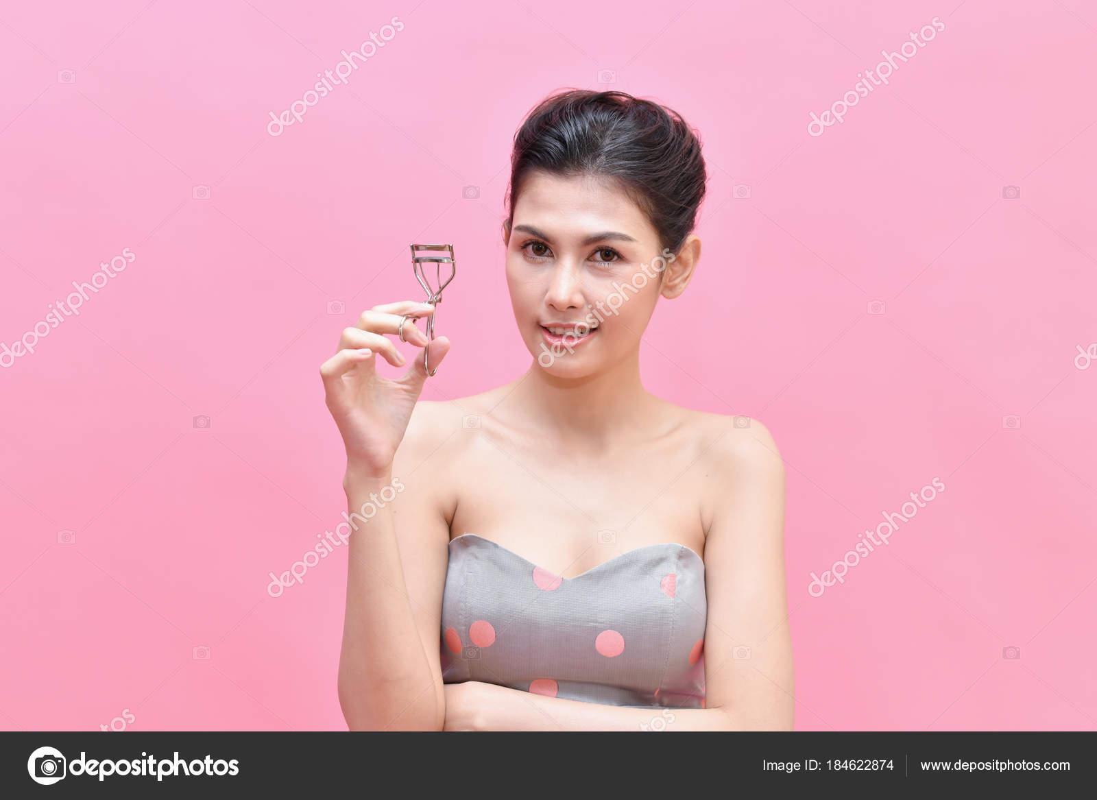 Частные фото Красивые голые девушки 17