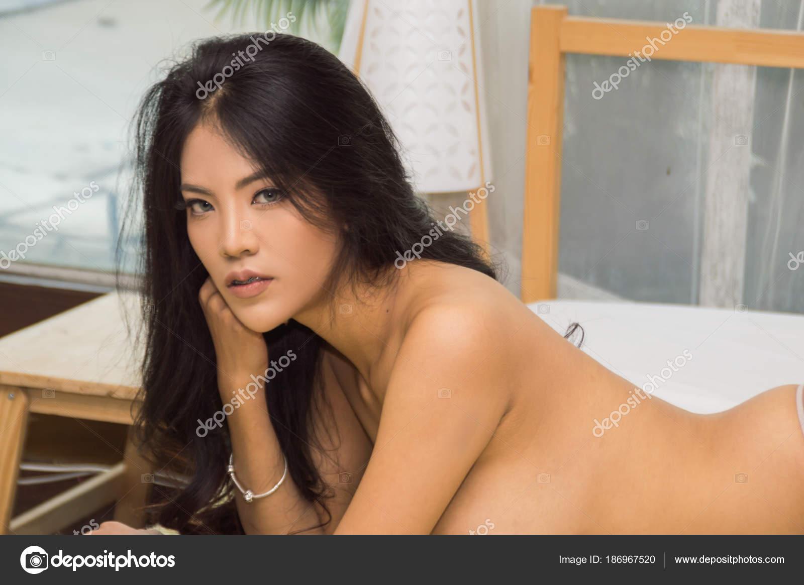 sexy lesbičky porno fotky