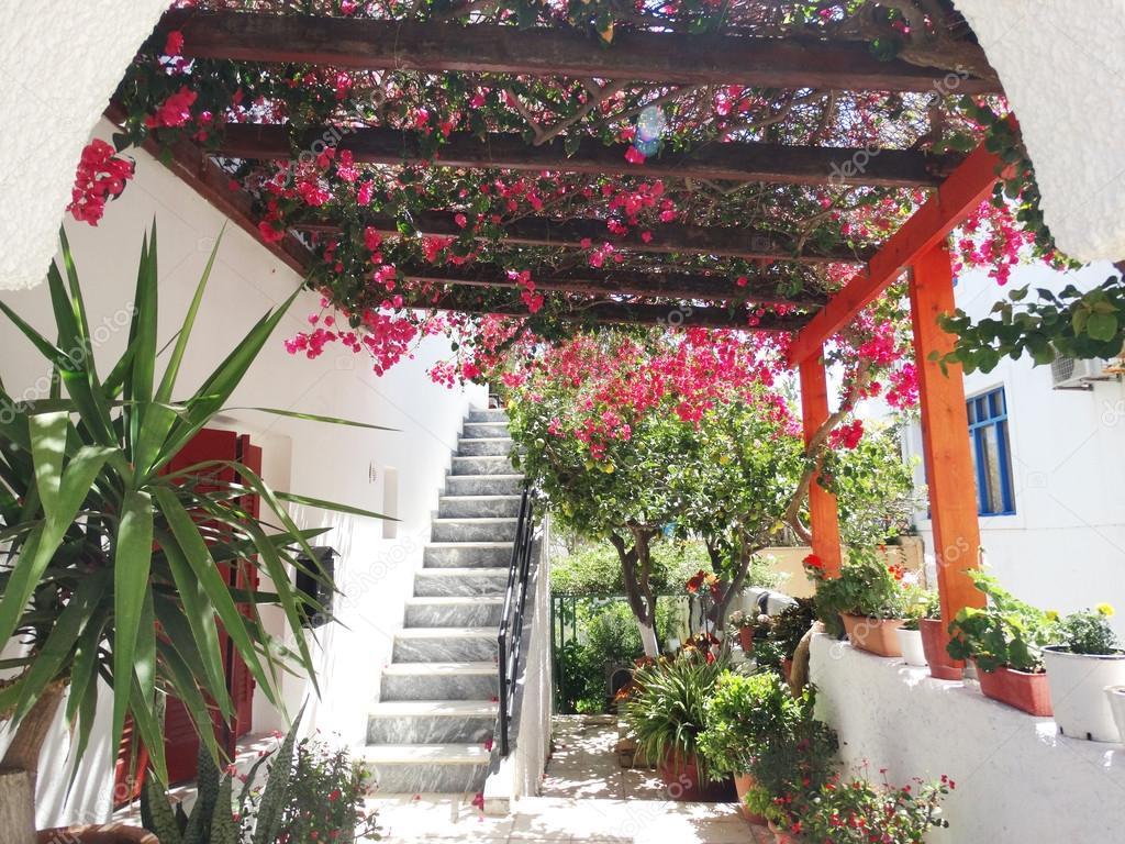 Apartamento Decorado Edificio Santorini Hotel De Lujo