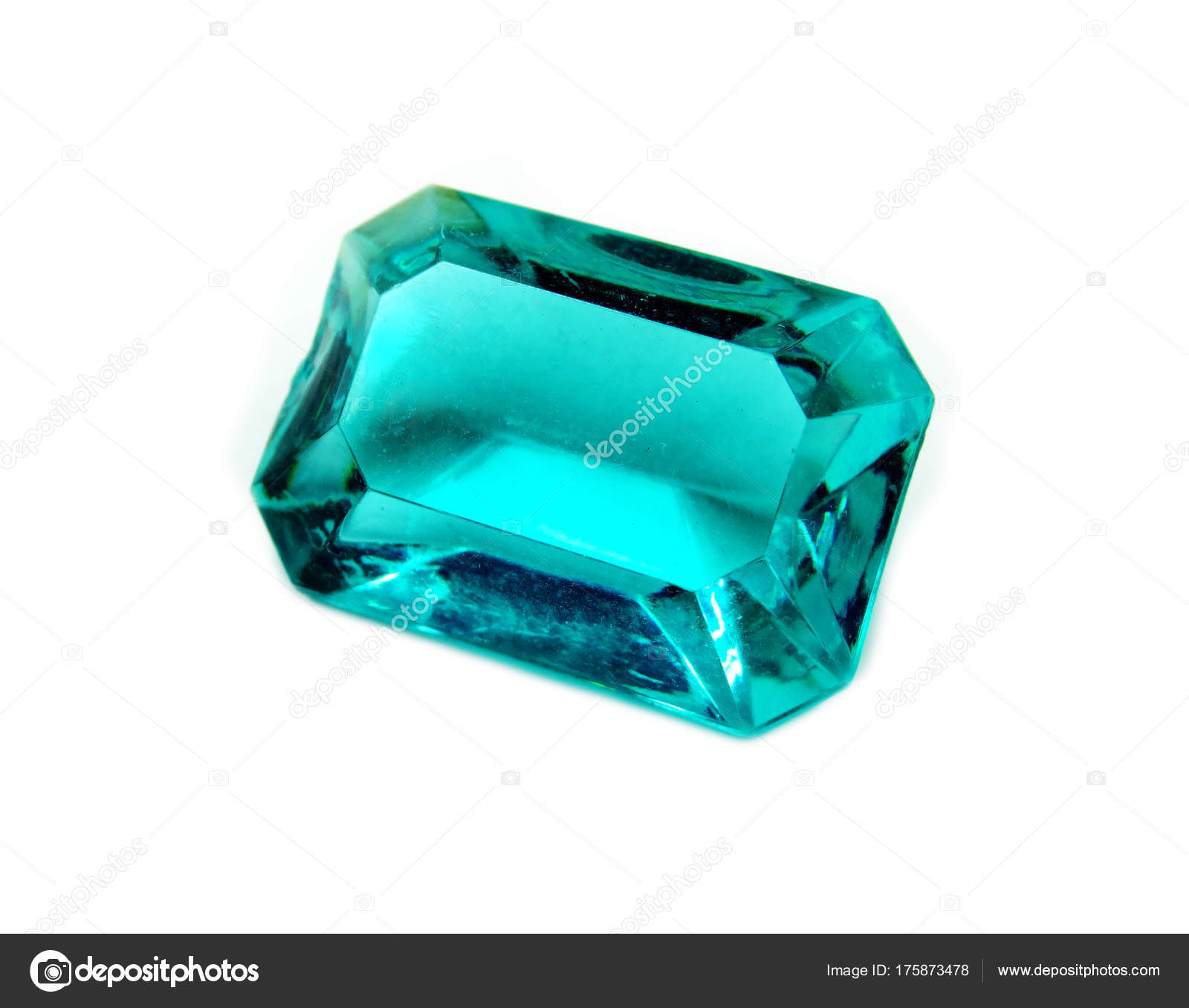 emerald gem other golden beryl gems morganite stone large info precious aquamarine gemstones