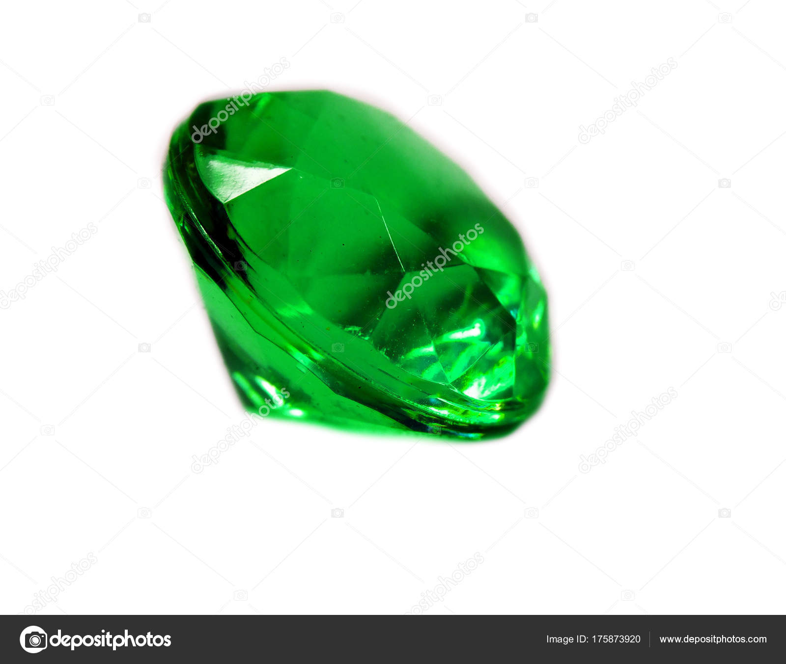 s faceted button jewel century pin gay stunning late emerald