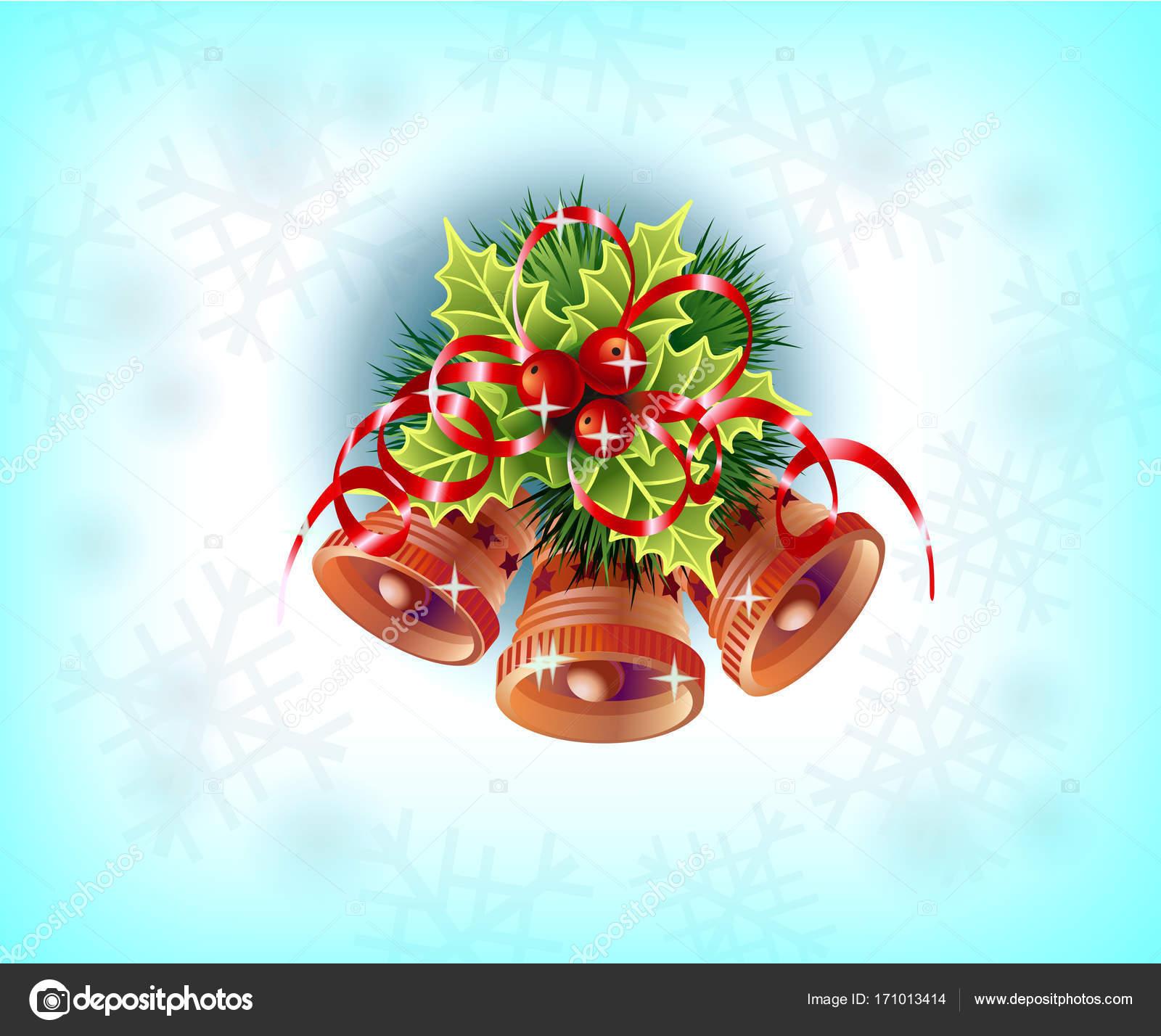 Ich wünsche Ihnen eine frohe Weihnachten und glückliches neues Jahr ...