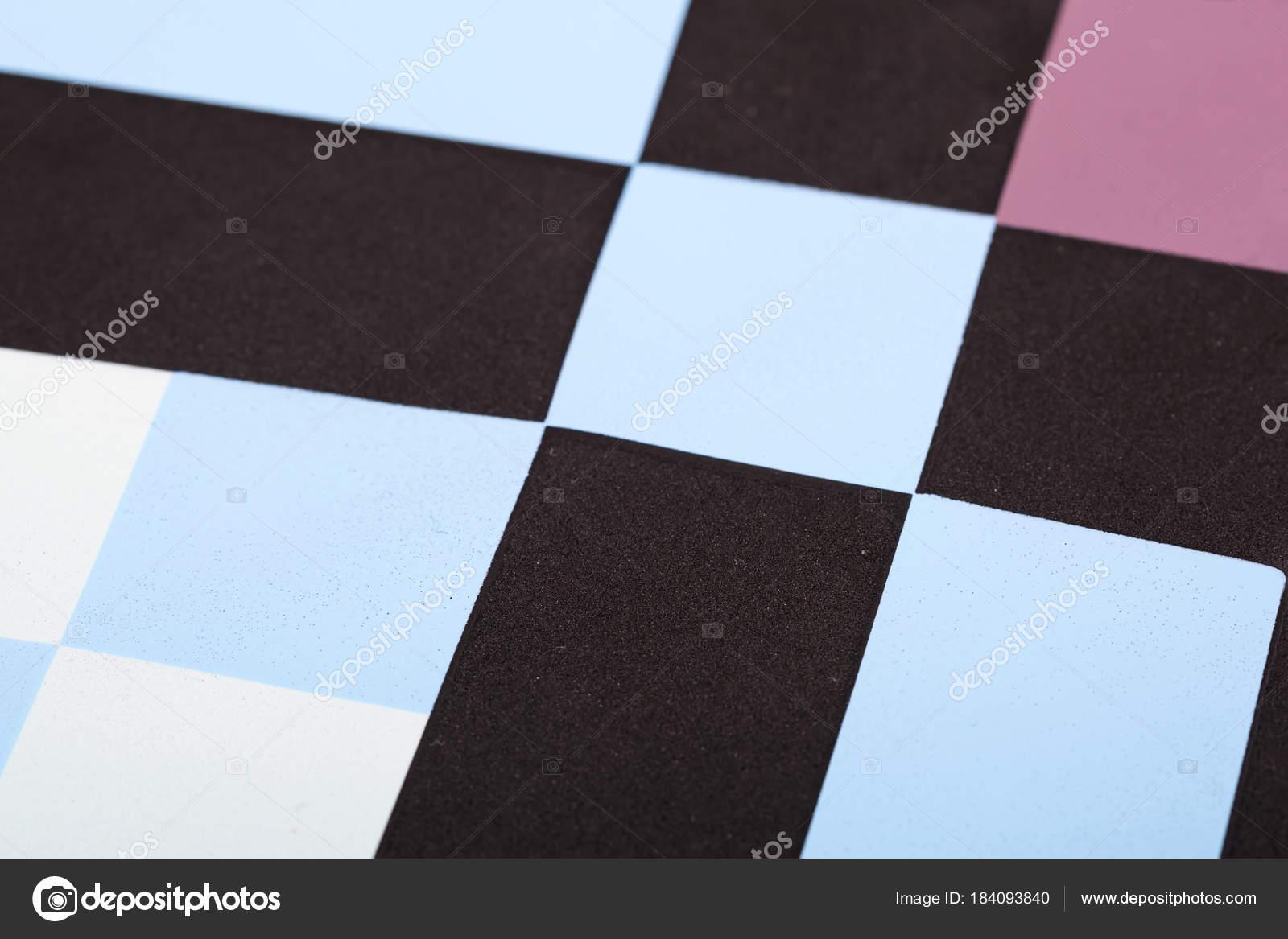 Minecraft Diamant Schwert Hintergrund Redaktionelles Stockfoto