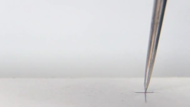 Bricolaje Hogar Muebles De Madera El Maestro De Muebles Atraviesa