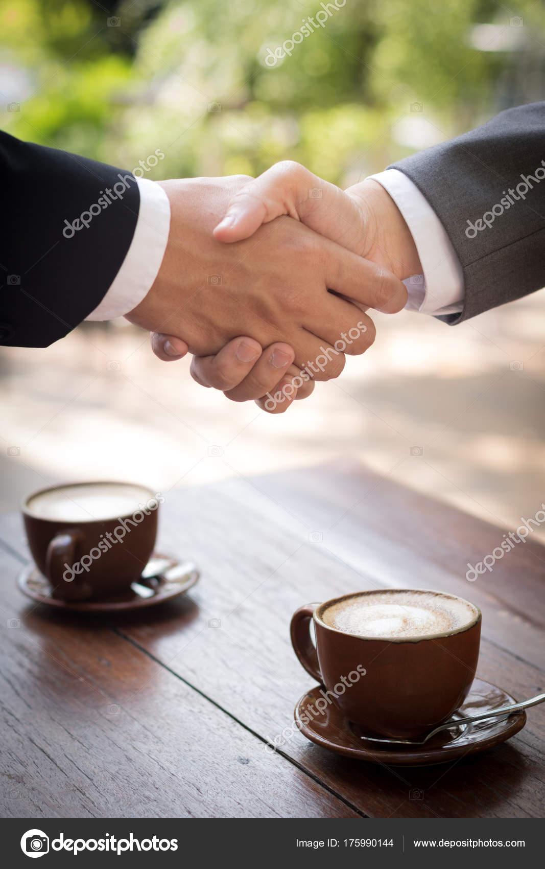 fan manga pour de de site rencontre rencontre tasse site thé de de  Anonyme, January 11, 2018 9:45 américain de Suresnes, près de à partir de 18h, et les Nancéiens sont arrivés en et pour partager les petits cave aménagée au sous-sol.