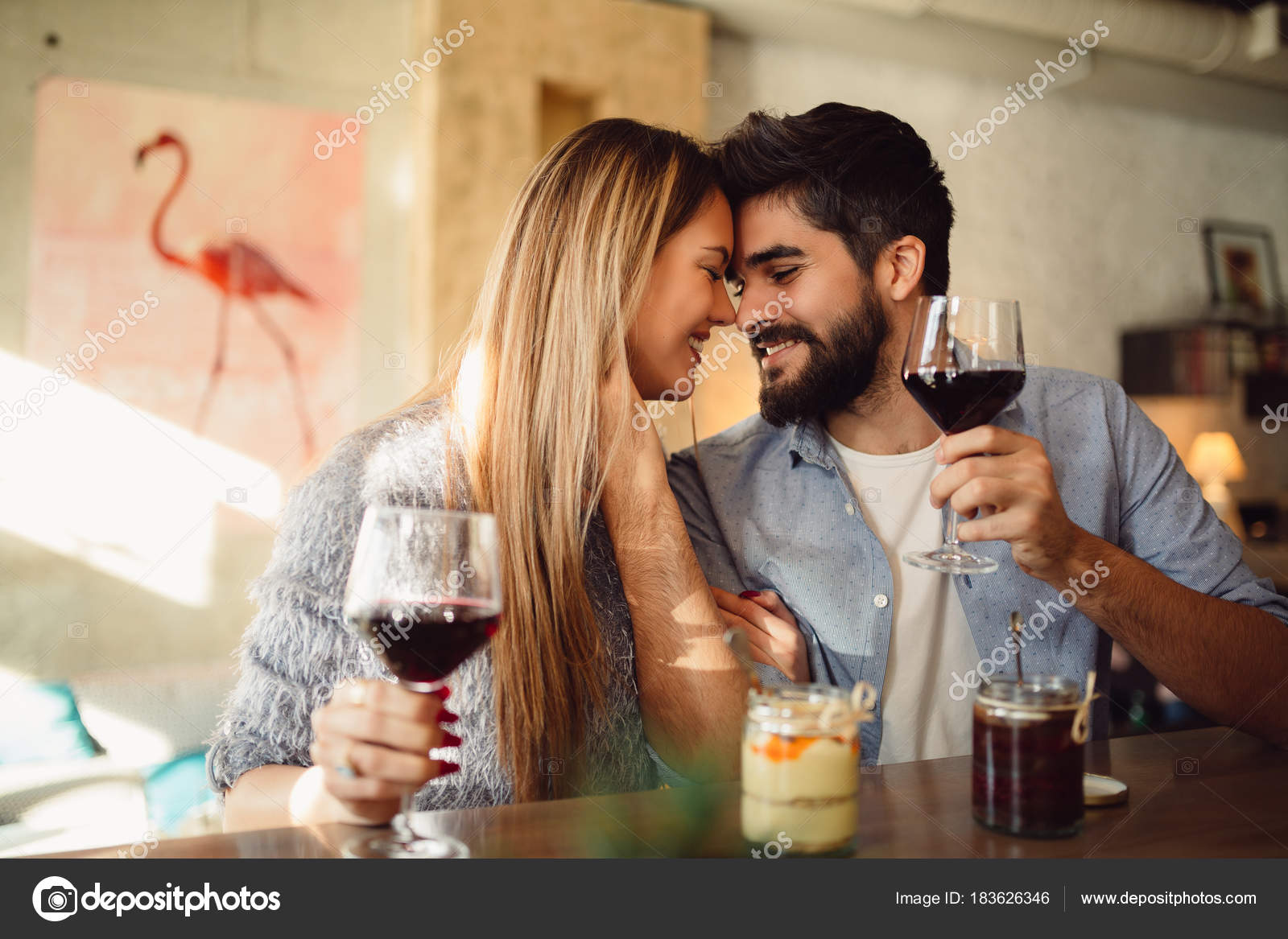 ασιατικό κορίτσι σε απευθείας σύνδεση dating μπλέντερ