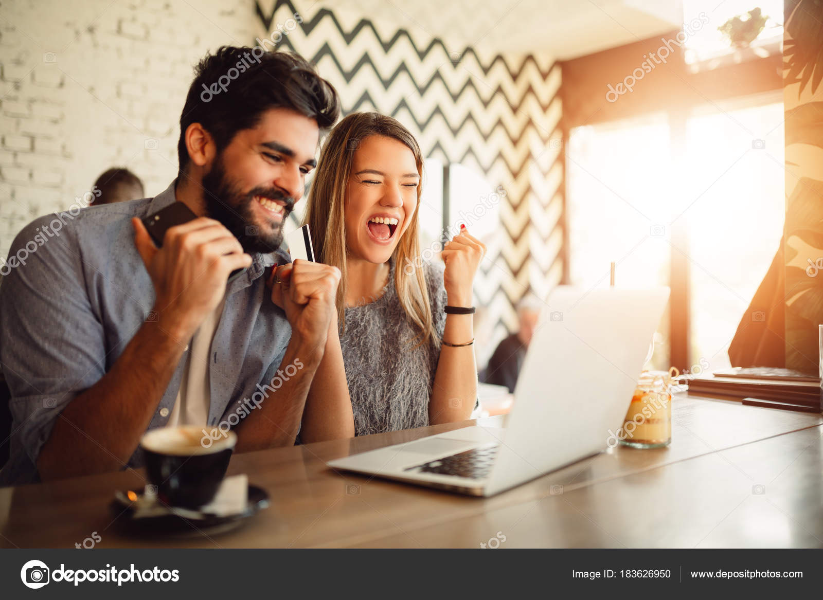 Online seznamky pro mladé dospělé