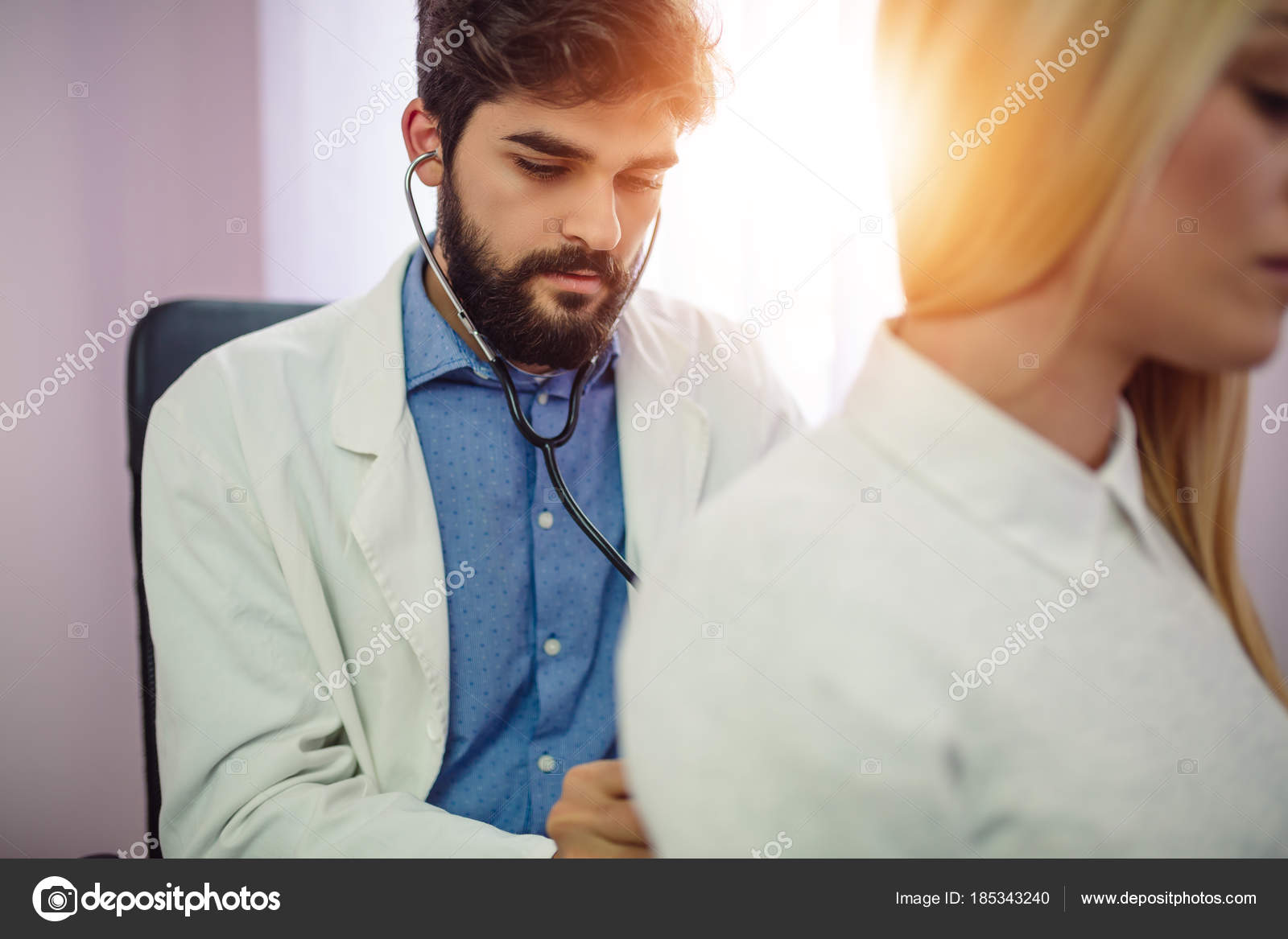 medische artsen dating Dating Trail Manchester