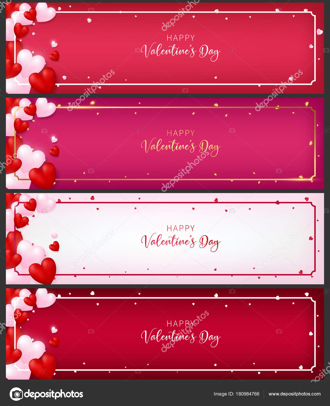 template voucher card valentine conception included types paper each
