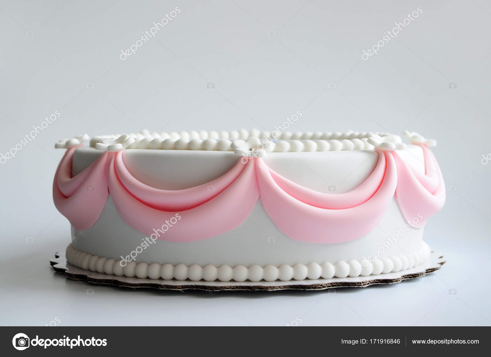 Мастика розовая и белая прайс-лист мастика битумно-кукерсольна