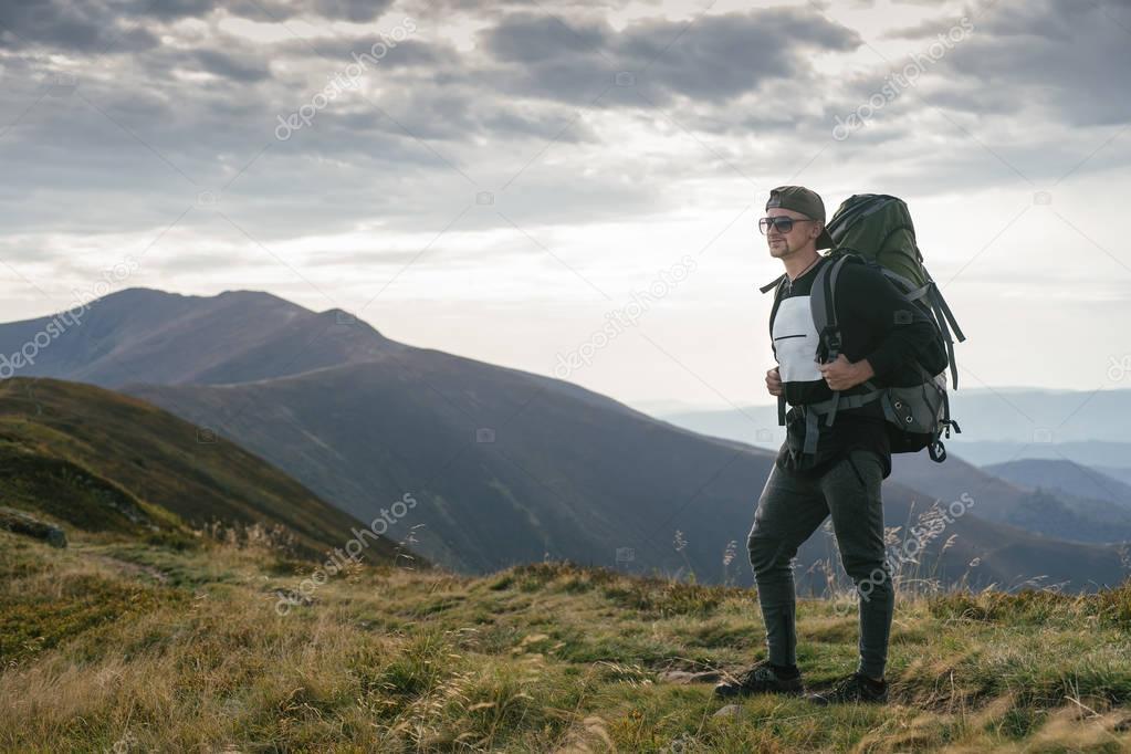 Montana backpage frauen suchen männer