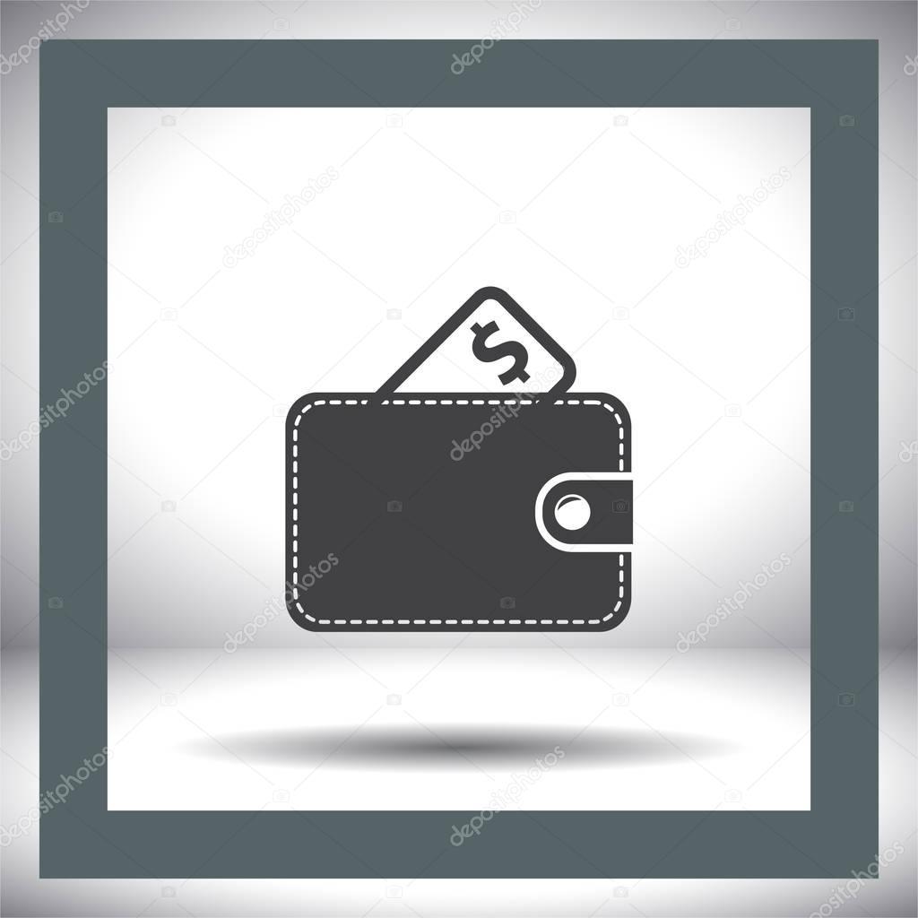 Tolle Brieftasche Kartenvorlage Fotos - Entry Level Resume Vorlagen ...