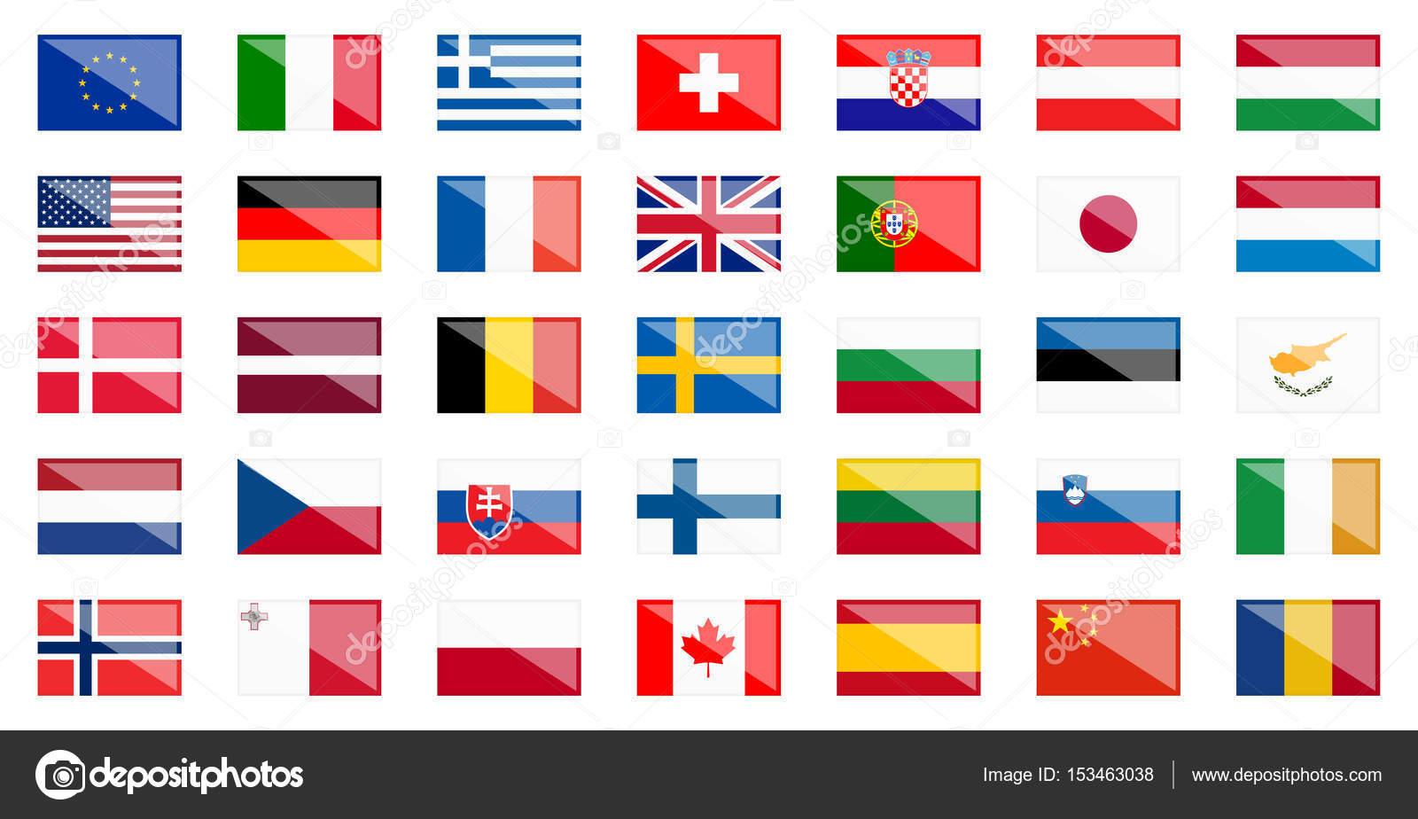 музыка различных стран