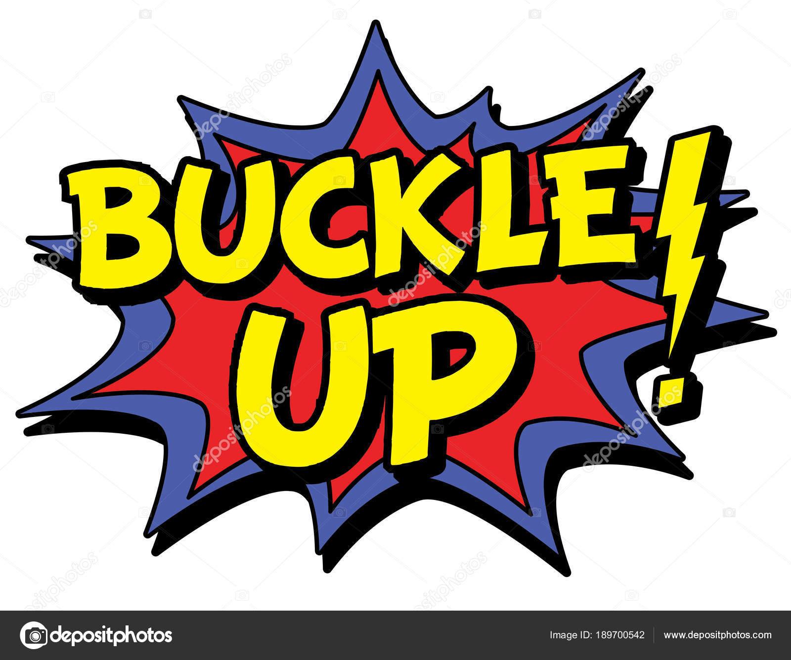 buckle blast vector illustration stock vector c scotferdon 189700542 https depositphotos com 189700542 stock illustration buckle blast vector illustration html