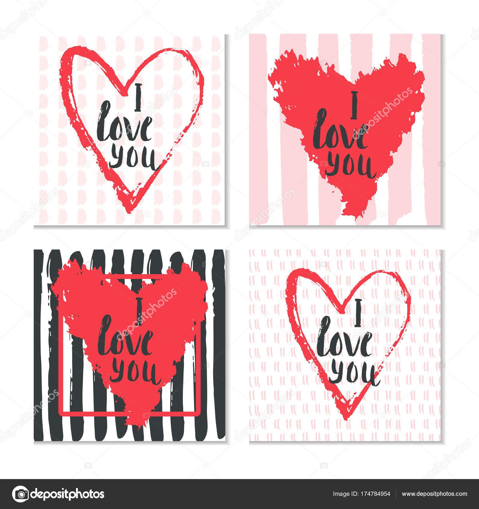 cadeau saint valentin design